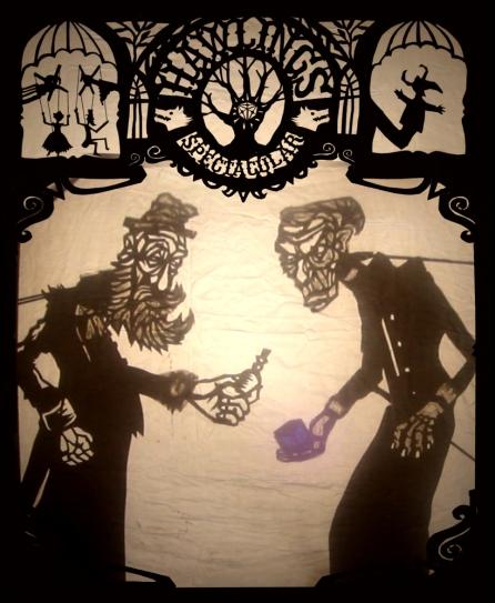 Shadow Puppet Show v01 Masked Framed_820x1000_00000